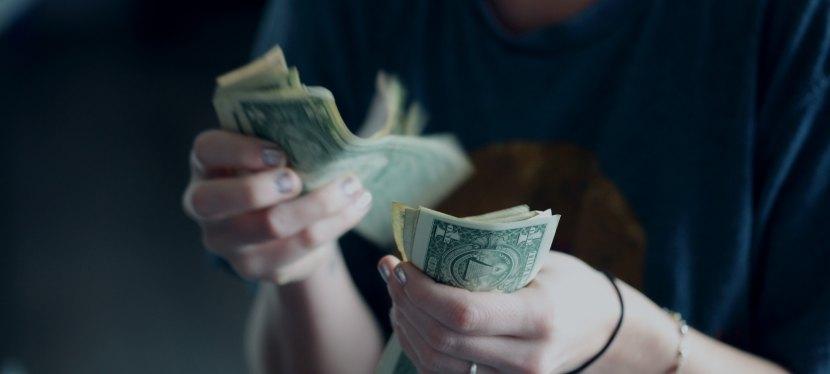 Dealing With Your Money Stresses; Part 2 – Understanding MoneyBlocks